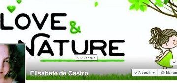 Facebook-Love&Nature-ElisabeteCastro