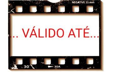 ValidoAte