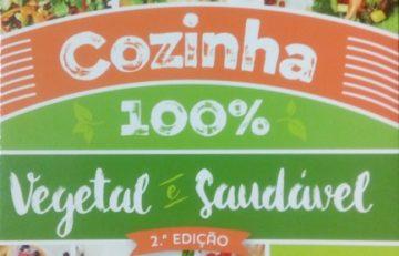 CozinhaVegetalSaudável_CarinaBarbosa