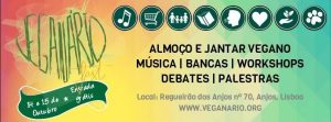 VeganarioFest2017