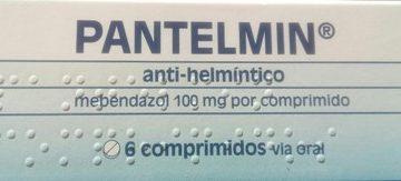 Pantelmin
